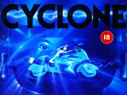 Cyclone R