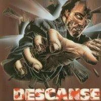 Descanse en Piezas (1987)