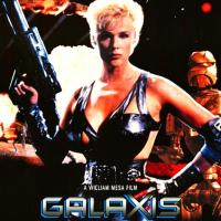 Galaxis (1995)