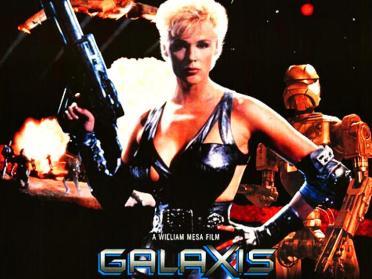 galaxis film