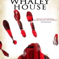 La Maldición de Whaley House (2012)