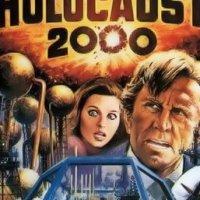 Holocausto 2000 (1977)