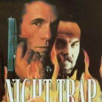 Tres Días Para Morir (1993)