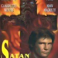 Satán: Fuerza del Mal (1977)