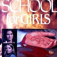 Escuela Satánica Para Señoritas (1973)