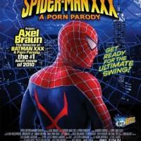Spider-Man X (2011)