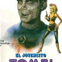 El Jovencito Zombie (1989)