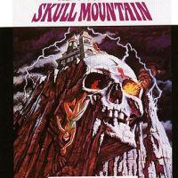 La Mansión en la Montaña de la Calavera (1974)