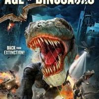 La Era de los Dinosaurios (2013)