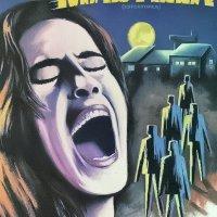 Regreso del Más Allá (1982)