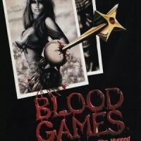 Juegos Sangrientos (1990)