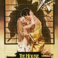 La Casa Donde Habita El Diablo (1982)