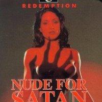 Desnuda para Satán (1974)