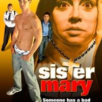 La Hermana Mary (2011)
