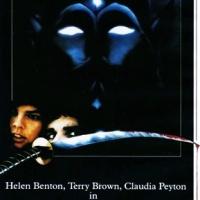 Bloodbeat (1982)