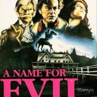 Un Nombre Para El Diablo (1973)