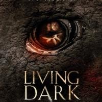 Living Dark (2013)
