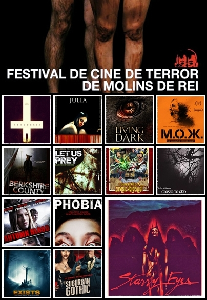 Molins Film Festival 33 R-vert