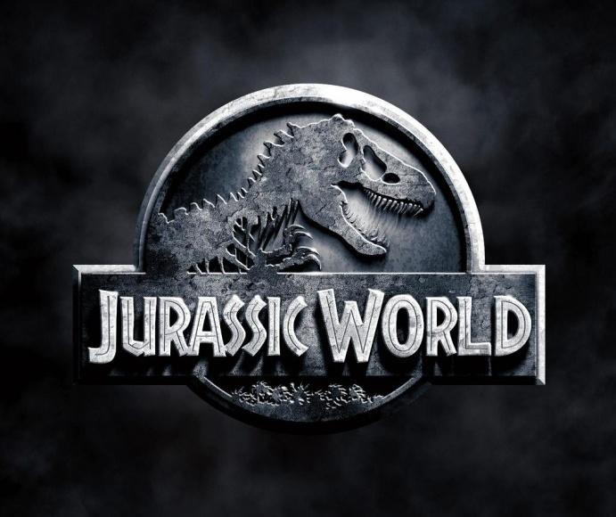 Jurassic World D