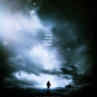 Harbinger Down (2015)