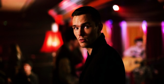 Kill your friends Hoult