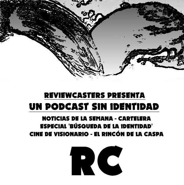 RC identidad pr6