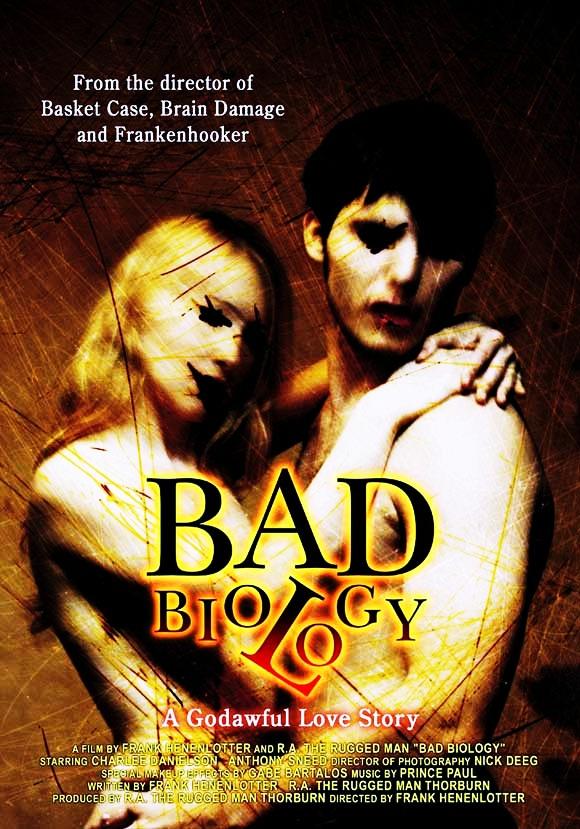 bad-biology-1