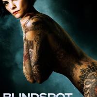 Promos: Blindspot (V.O)