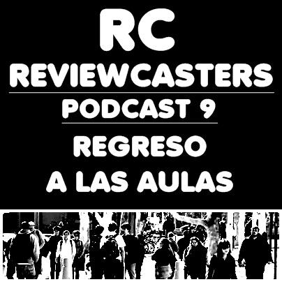 RC estudiantes