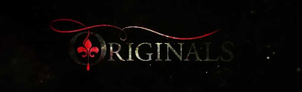 vampire diaries originals t3