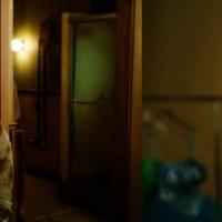 Abierto Hasta el Amanecer: La Mejor Pequeña Casa del Horror en Texas