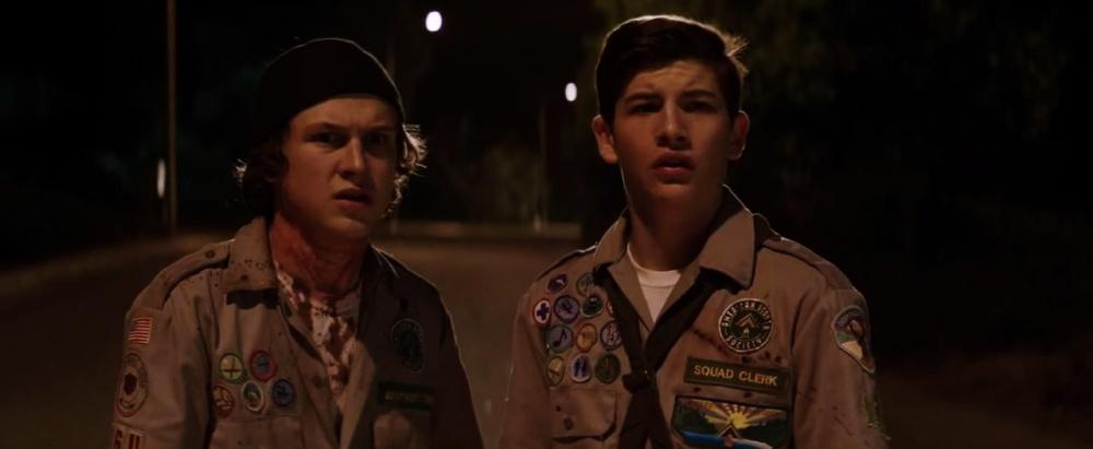 Scouts Guide Still 3
