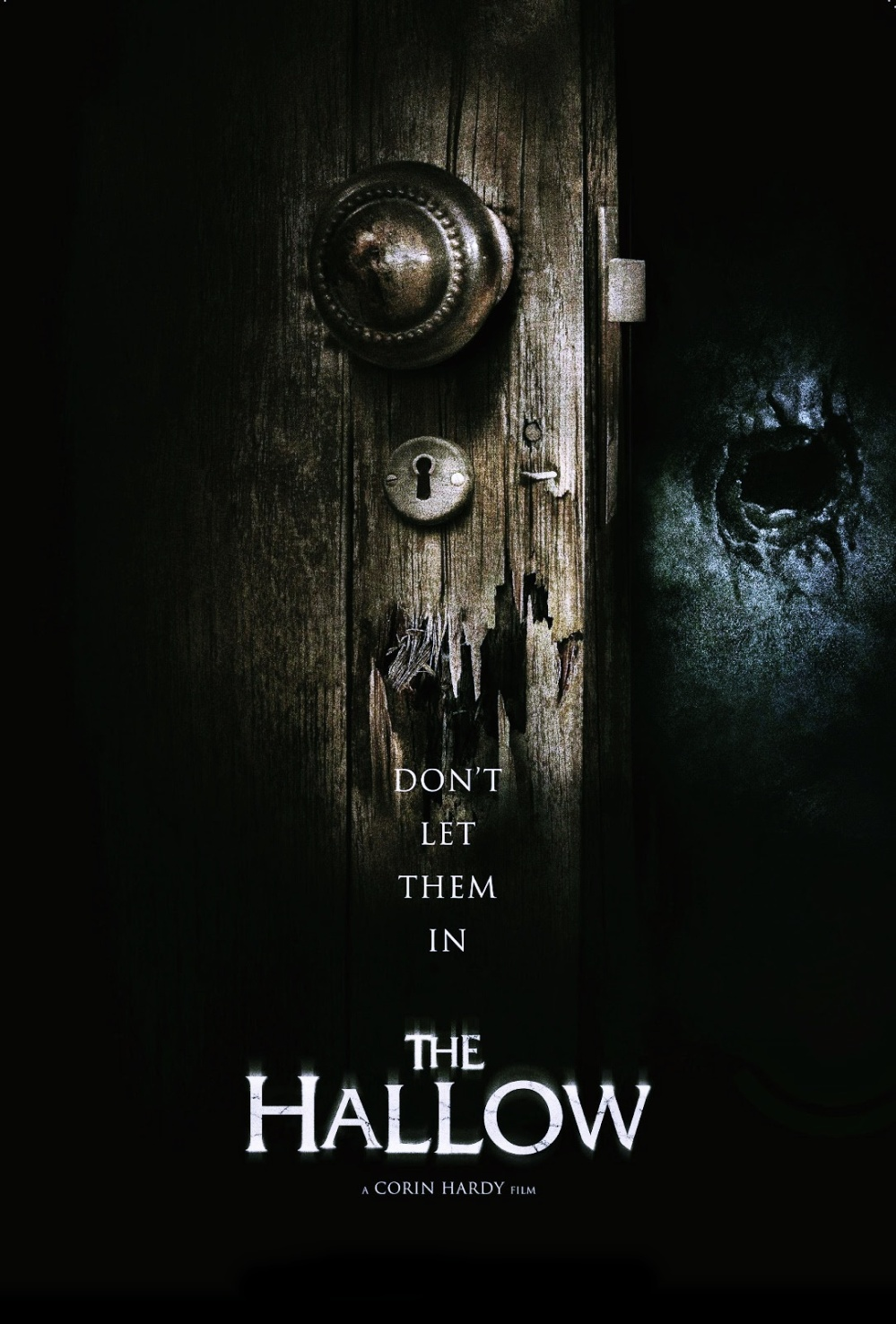 The Hallow TP