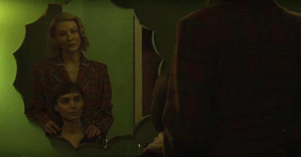 Carol Still2