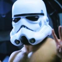Star Wars: El Despertar Gay de la Fuerza