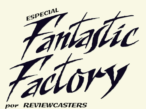 RC Fantastic Factory