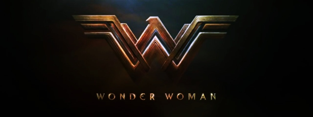 wonder woman logo capt