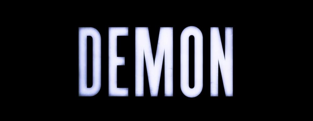 demon-title