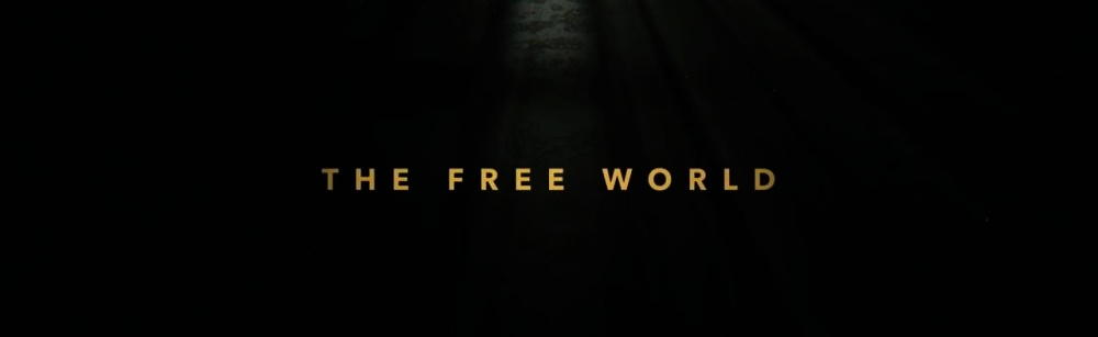 free-world-title