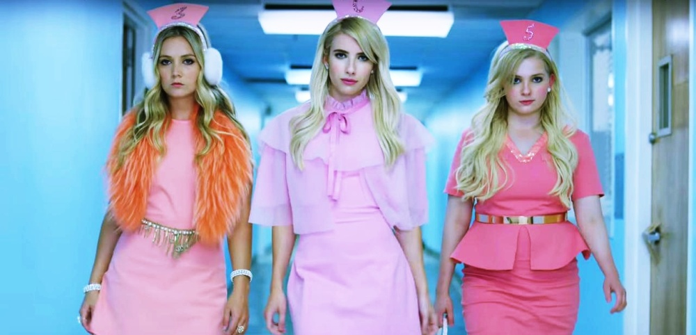 scream-queens-t2-avances