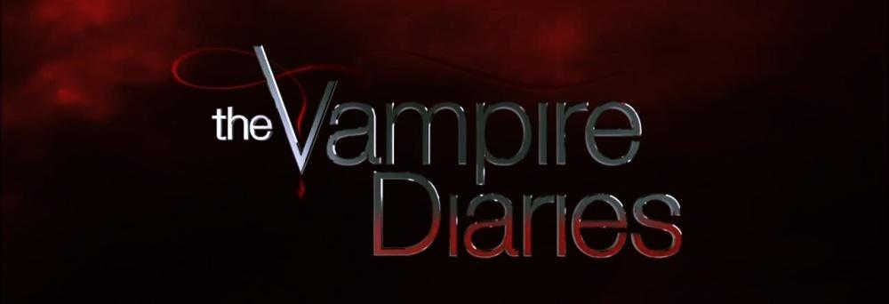 vampire-diarues-fs-title