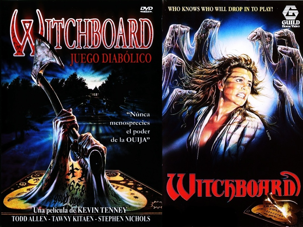 witchboard-1-cut-posters