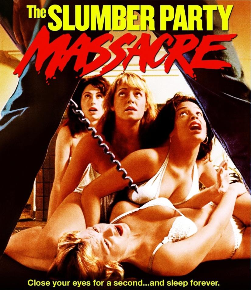 slumber-party-massacre-br