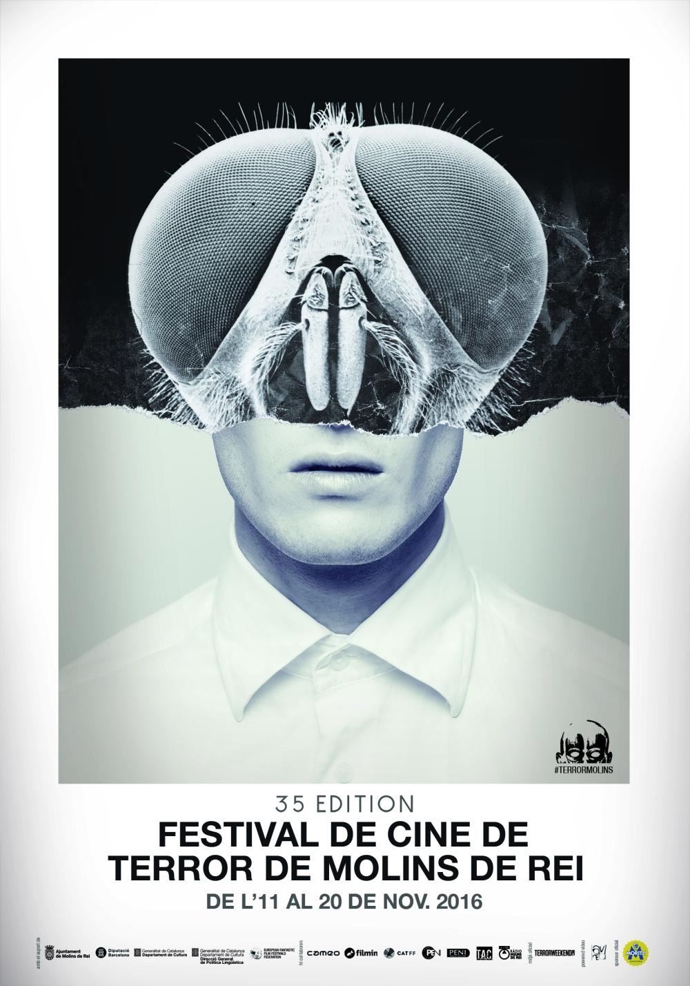 terrormolins-2016-poster