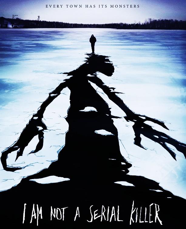 Premios Hellbound Heart al Cine de Terror 2016: período de nominaciones I-am-not-a-serial-killer-poster-i