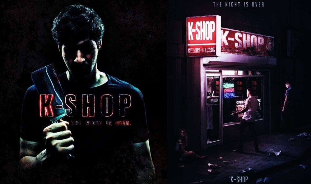 k-shop-poster-double