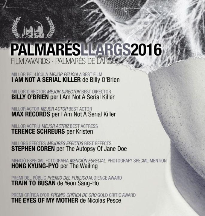 mff-2016-palmares-llargs2016