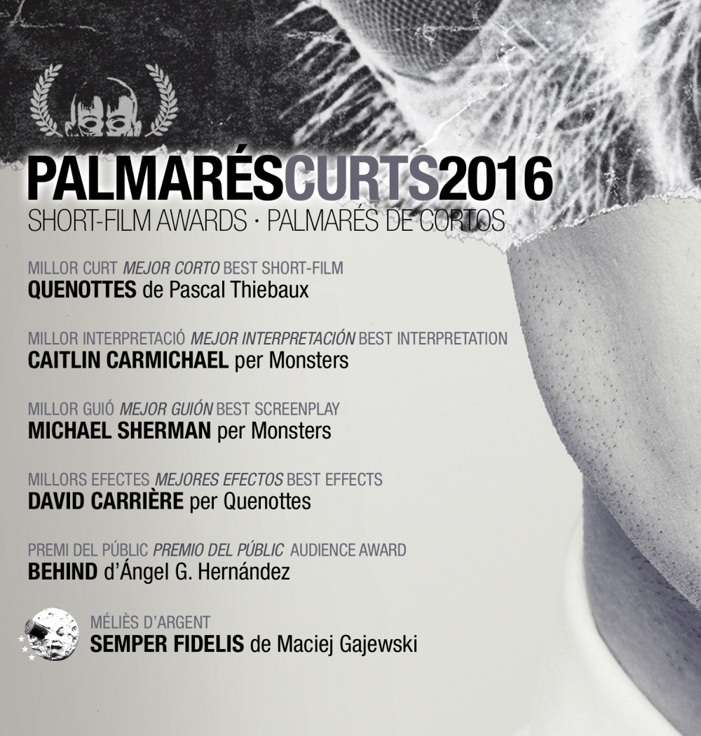 mff16-palmares-curts2016