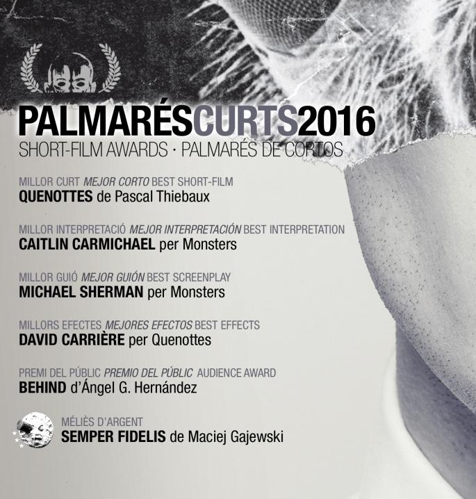 mff16-palmares-curts2016