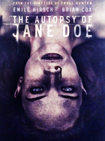 the-autopsy-of-jane-doe-teaser-poster